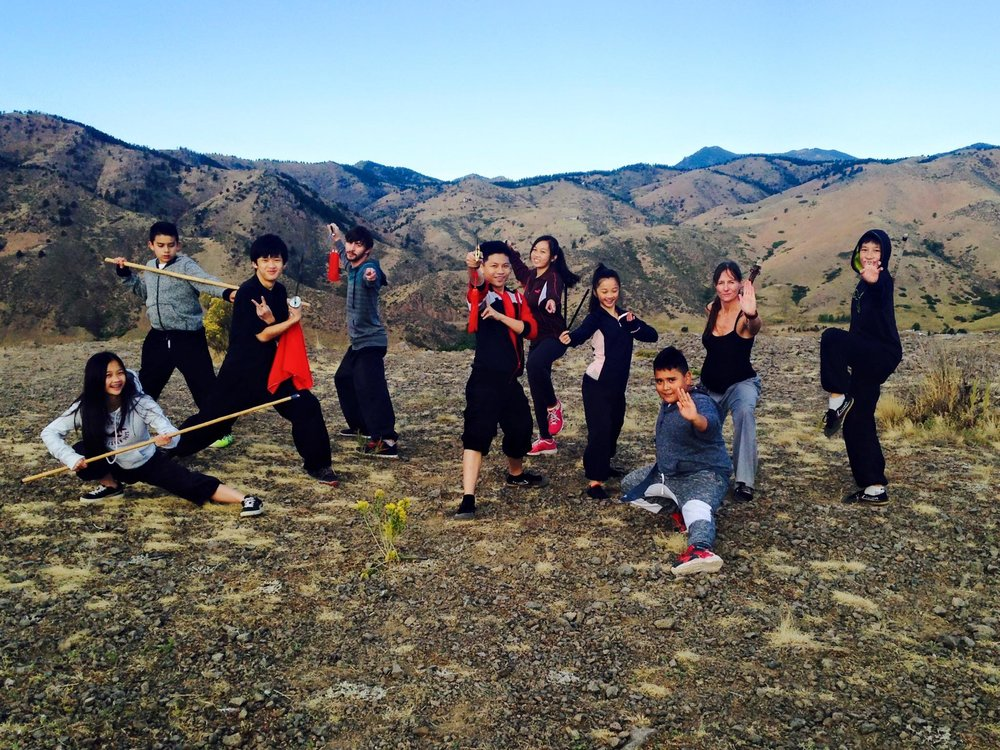 Colorado+Shaolin+Mountain+Training.jpeg