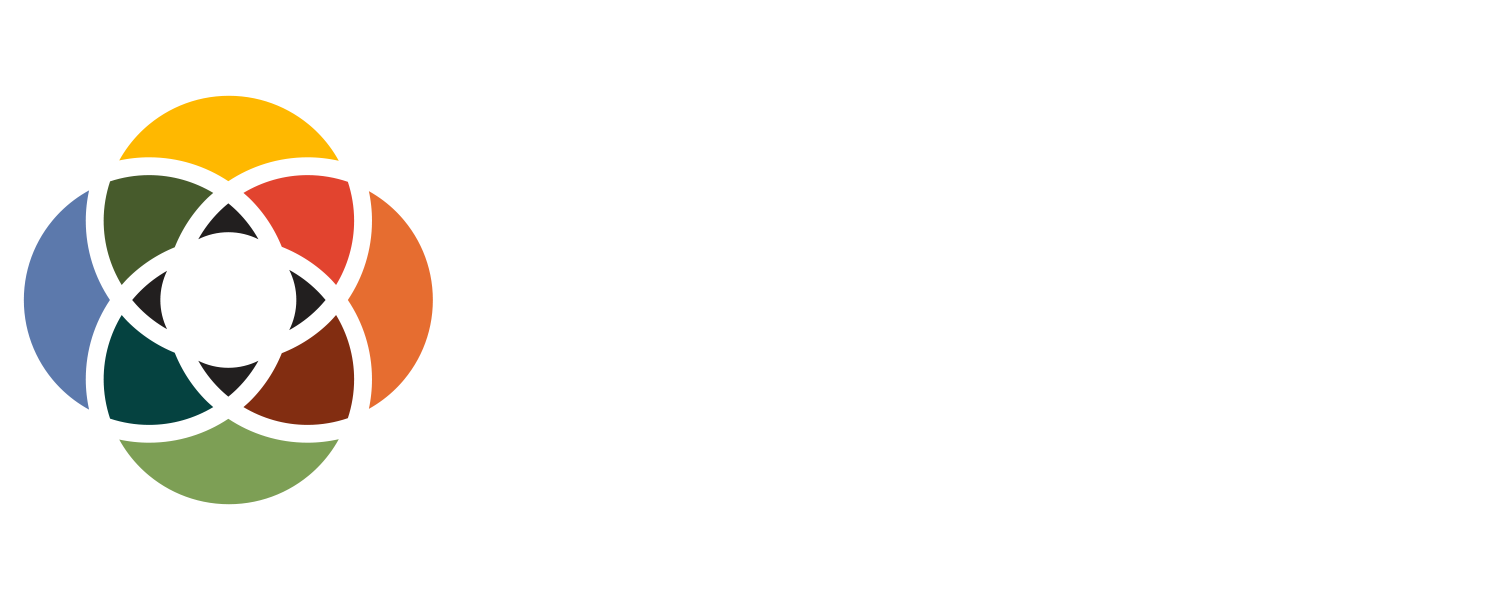 Center for Comprehensive Health Practice