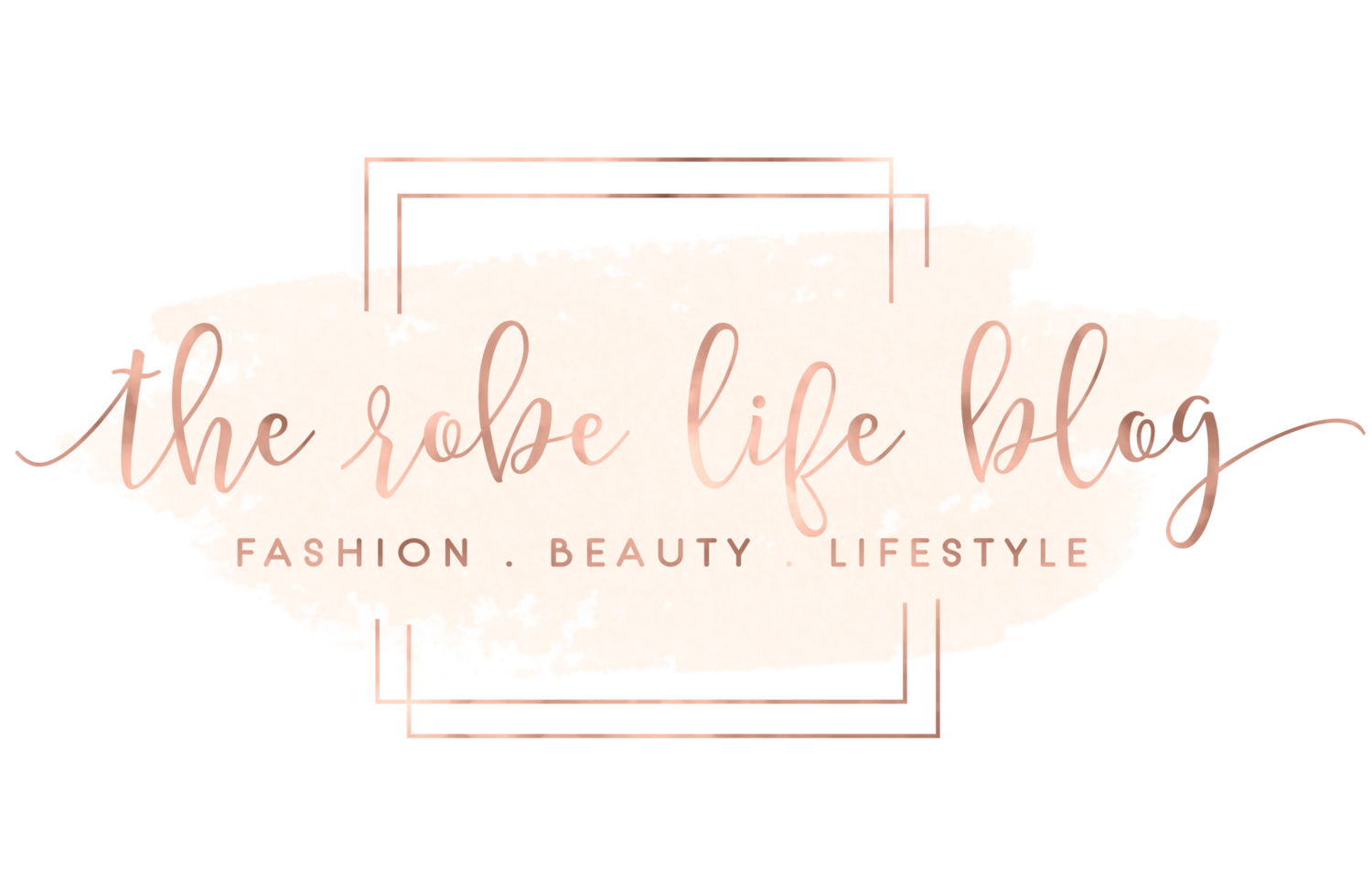 The Robe Life Blog