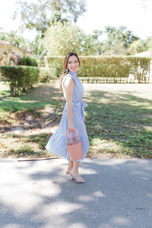 Natalie Atick April 26 2018-125.jpg