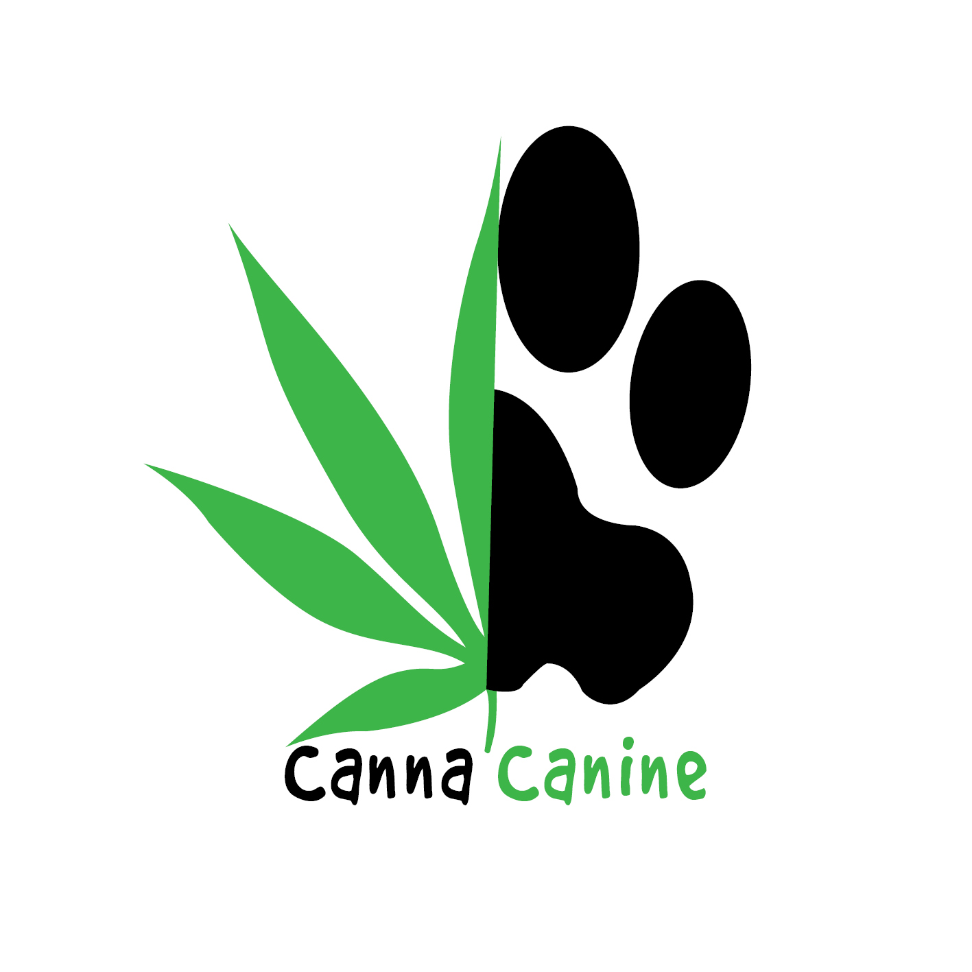 Hemp Nutrition & CBD Dog Products | CannaCanine