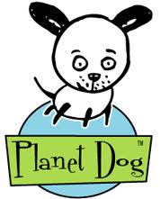 planetdog.jpg