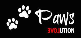 paws evolution logo.jpg