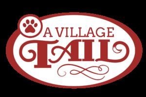 VillageTail_Logo-300x200.png
