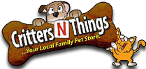 critters and things logo.png