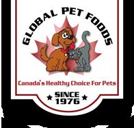 global+pet+foods+logo.png