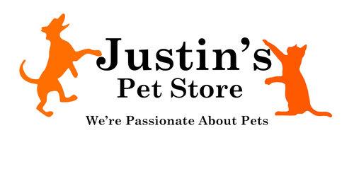 justins+logo+1.jpg