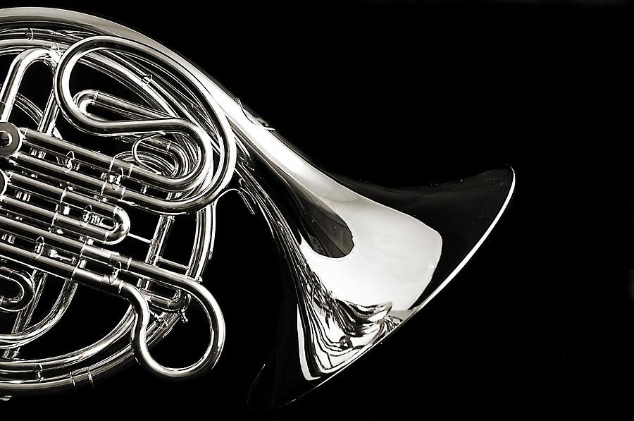brass-3_pc-leah-nash_1900x600.jpg