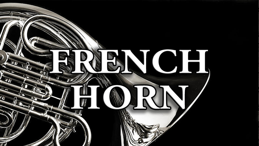 French Horn Photo.jpg