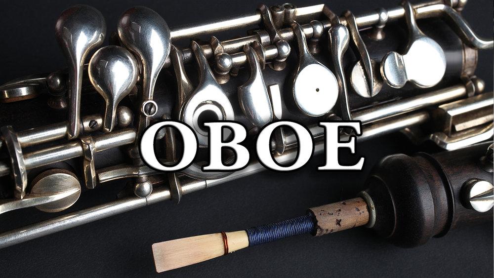 Oboe Photo.jpg