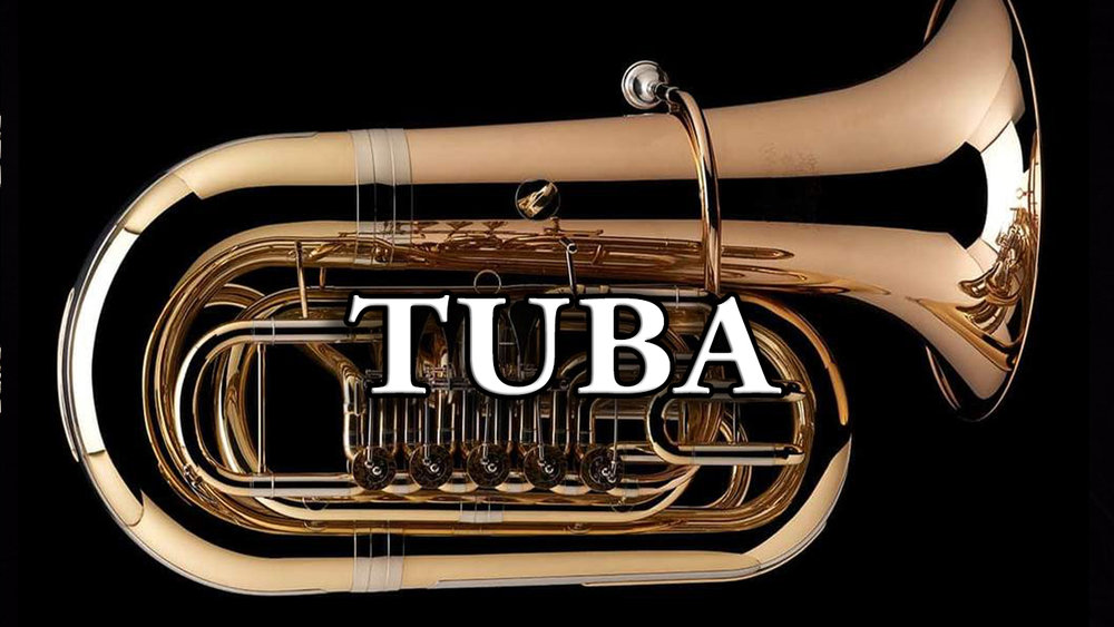 Tuba Photo.jpg