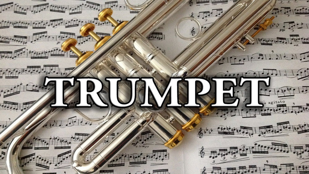 Trumpet Photo.jpg