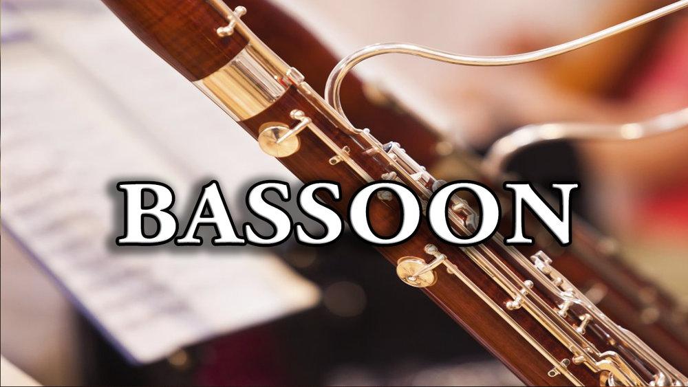 Bassoon Photo.jpg