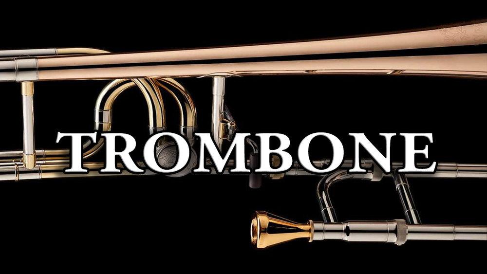 Trombone Photo.jpg
