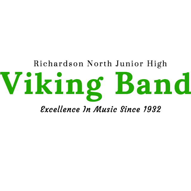 The  North  Viking  Band