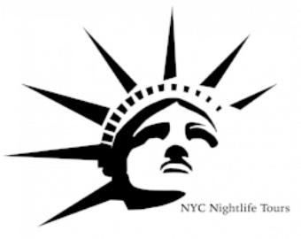 NYC Nightlife Tours