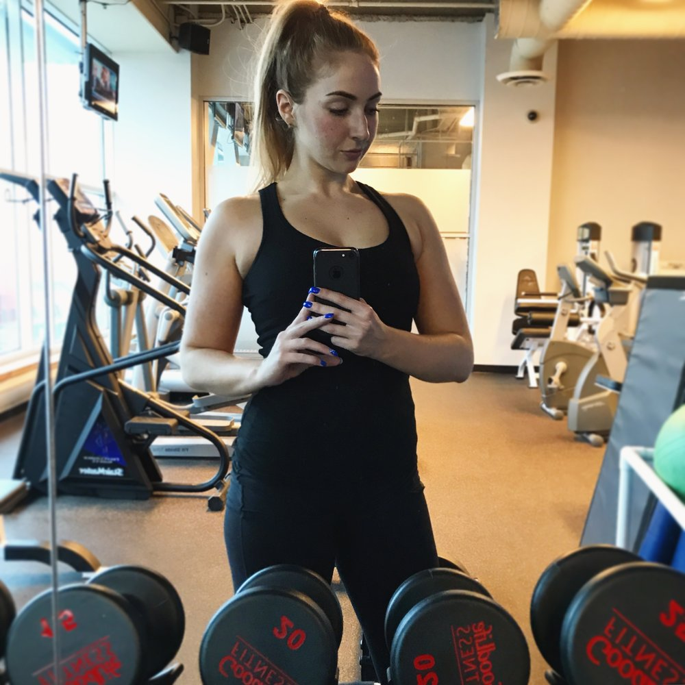 or even hitting the gym;black on black is my favourite. -