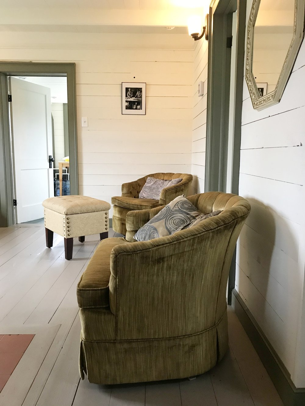 newmans cove airbnb vacation home newfoundland