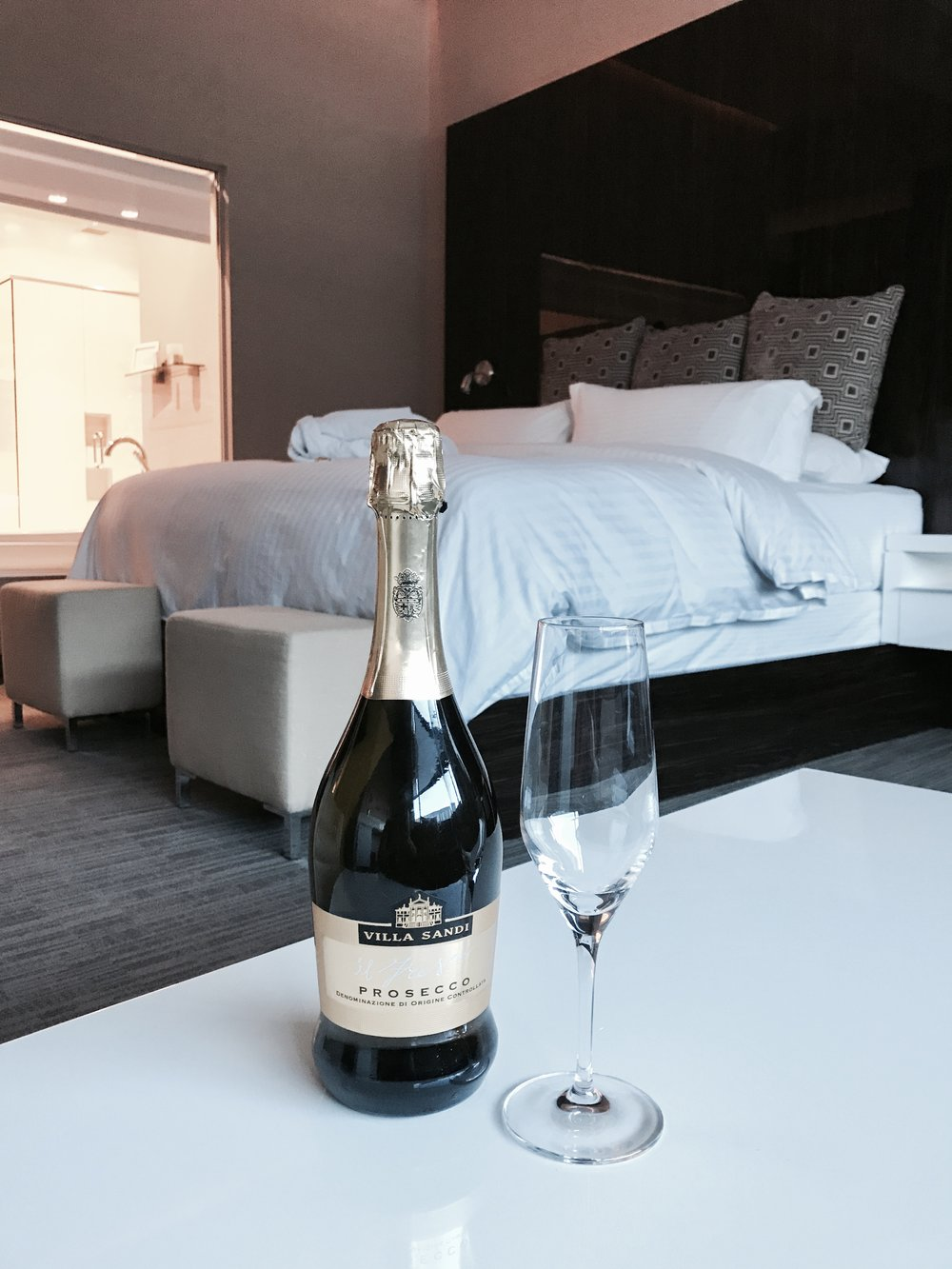 the luxes boutique hotel st. john's newfoundland where to stay