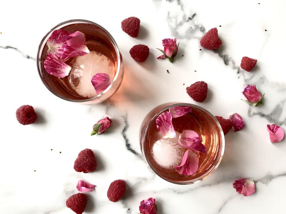 ________________cranberry juiceiceberg vodkaginger alelime________________ -