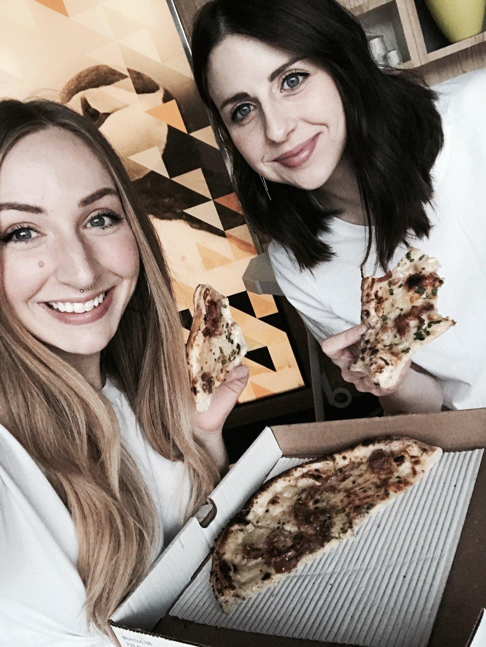 pizza6.jpg
