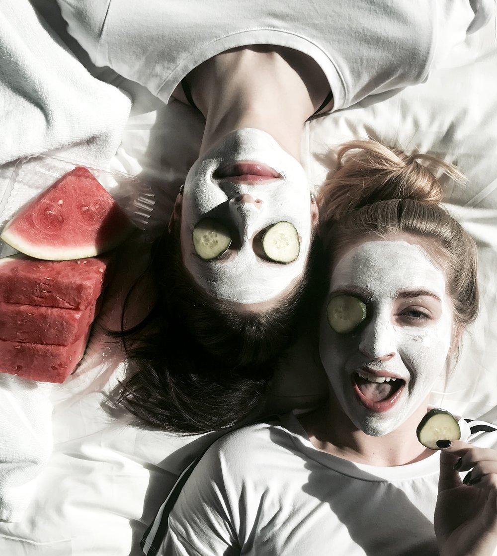mask3.jpg