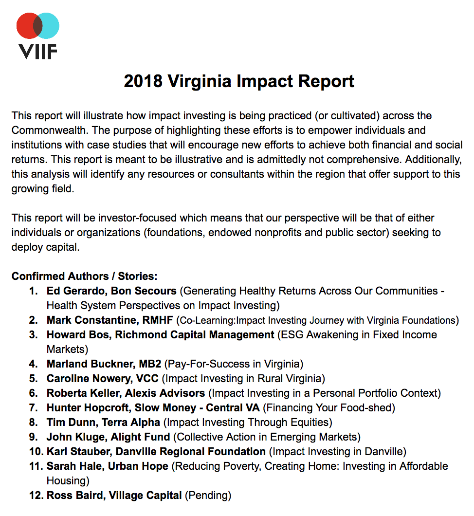 Virginia Impact Report.png