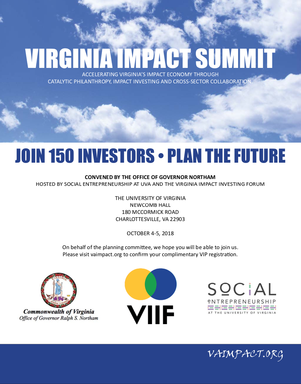 VA Impact Summit.png