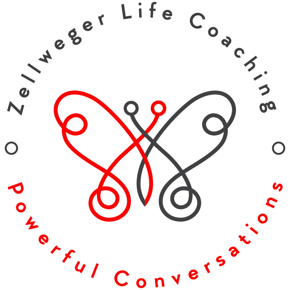 ZLC-Logo.png
