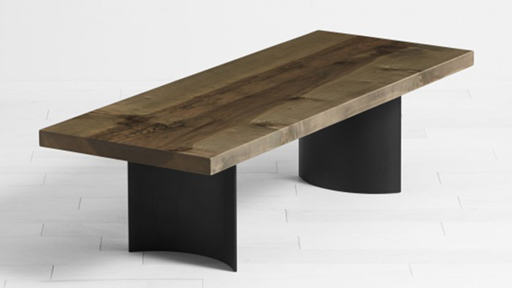 feature-ebonized-maple-coffee-table-.jpg