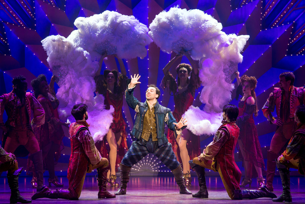 3._Cast_of_the_Something_Rotten!_National_Tour_-_Photo_Credit_Jeremy_Daniel.jpg