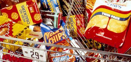 unhealthy_snacks.jpg