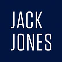 jack jones.jpeg