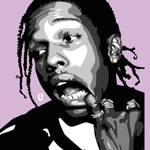 ASAP Rocky (1).jpg