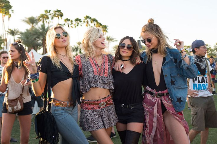 Coachella 2.jpg