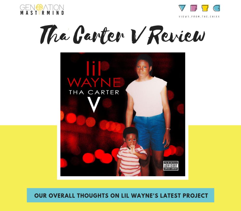 Wayne Review.png