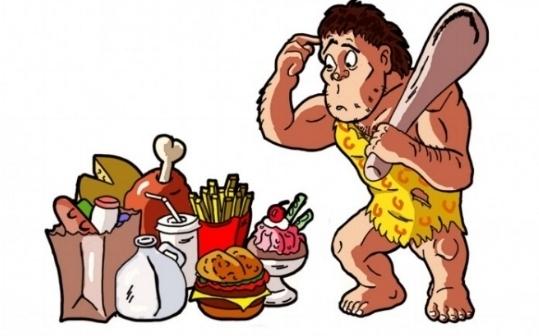 caveman-clipart-paleo-31.jpg
