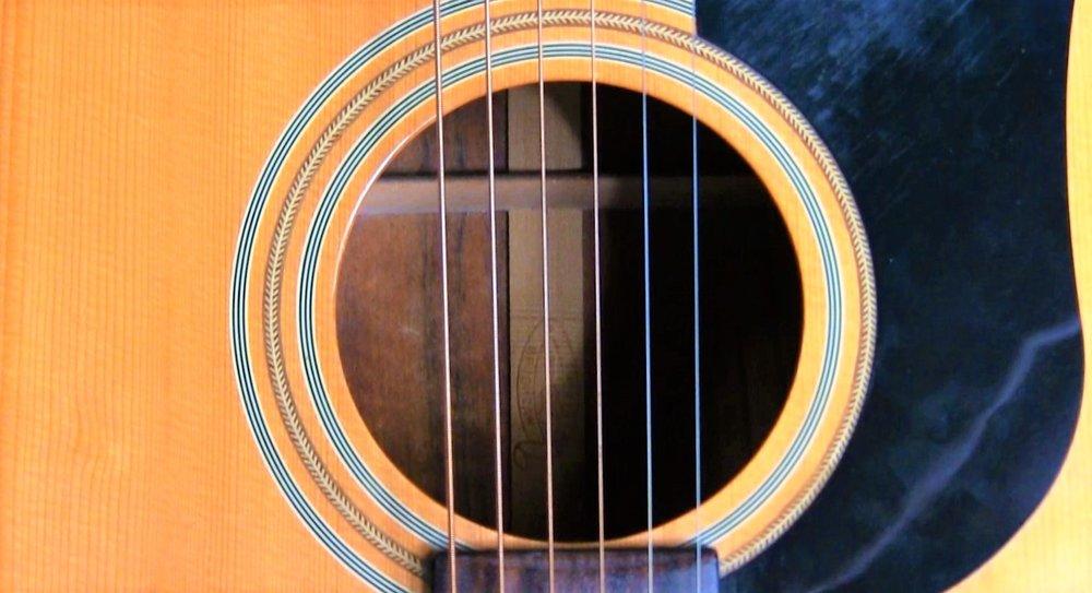 Guitar close.jpg
