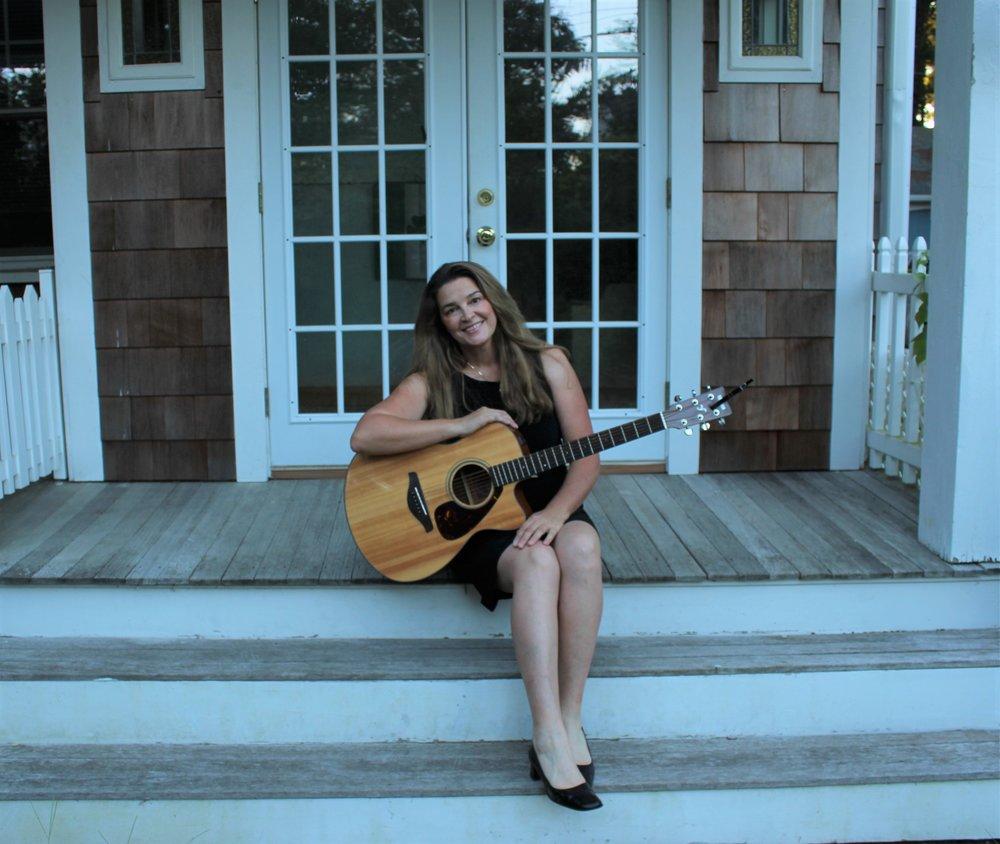Donna Guitar 08292018 (2).jpg