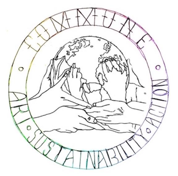 commune logo.jpg
