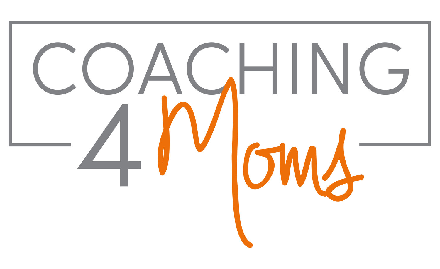 Coaching4Moms | Crisis and Transition Life Coach