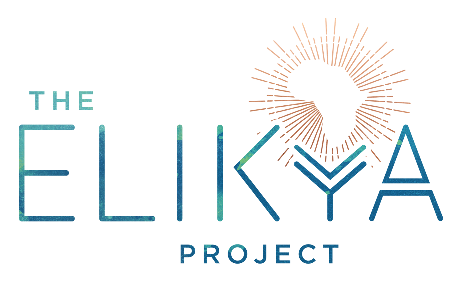 Elikya Project, Inc.