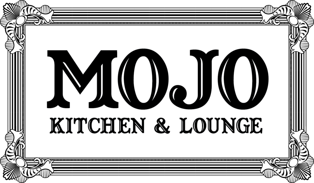 mojo-kitchen-and-lounge.jpeg