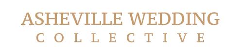 AWC Logo_Text.jpg