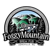 FoggyMountainBrewPub.png