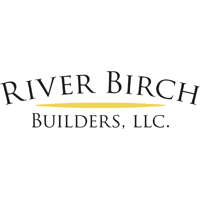 RiverBirchBuilders.png
