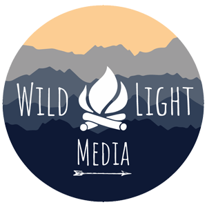 Final_Logo_Small_WildLightMedia_Photography_Videography_AudioProduction_Asheville_NorthCarolina.png