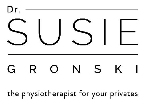 DRSUSIEG.png