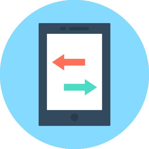 asheville-web-design-asheville-email-marketing