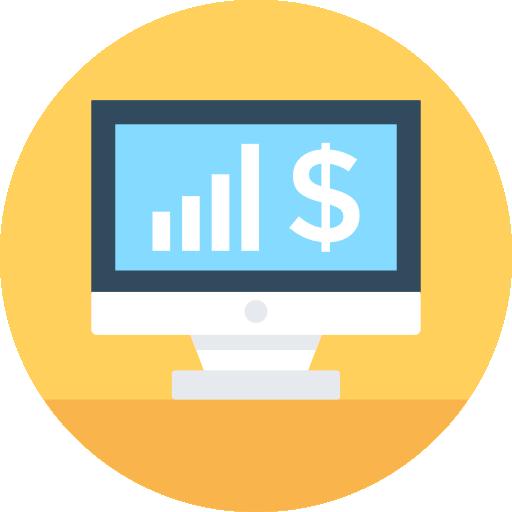 asheville-web-design-asheville-email-marketing-ecommerce